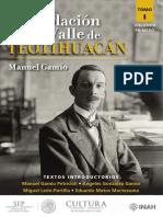 La poblacion del valle de teotihuacan.pdf