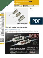 fm-200_e_cata.pdf