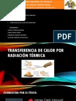 TRABAJO-DE-TRANSFERENCIA-DE-CALOR-POR-RADIACIÓN-TÉRMICA.pptx