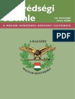 Pollmann Ferenc Magyar katonák Albániában - 335499839-hsz-2016-4.pdf