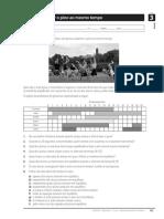 20150818160246394.pdf