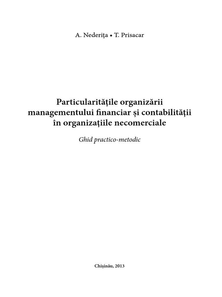 administrarea managementului financiar r datorii gratuite forex arată o asigurare de călătorie scurtă