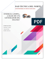 proyecto electro,ccc.pdf