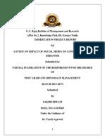 impactsofsocialmediaonconsumerbehavior-180318120901