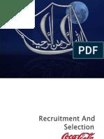 recruitmentselectionbycocacolaco-130620144303-phpapp01.docx