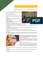 Material de estudio unidad uno (1).pdf