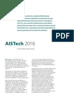 AISTech 2016.pdf