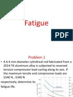 Fatigue.tutorialpptx