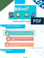 1 Manual Operativo-V3.pptx