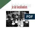 1aff306e7521b096f7cdac4e58de10e4-Strategir-de-localisation.pdf