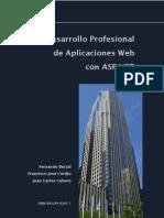 web-book-b5