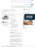 Almôndegas de Forno  Carnes  Mais Você  Receitas.com.pdf