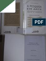 ZAMBONI,Silvio-Pesquisa_em_Arte.pdf