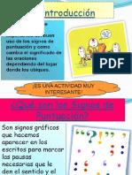 signosdepuntuacin-180206002656