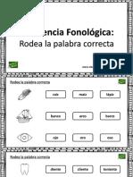 rodear-palabra-correcta.pdf