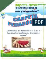 CARPETA  2019  ROSARIO.docx