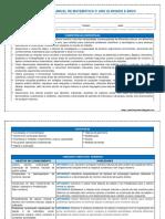 PLANEJAMENTO ANUAL DE MATEMÁTICA 3º ANO ALINHADO À BNCC.pdf