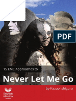 NLMG_SAMPLE.pdf