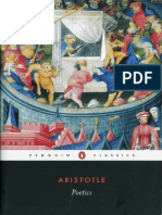 0-Aristotle-Poetics-TransMalcolmHeath.pdf