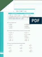 Ampliacion_Ej_Radicales.pdf