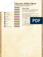 FL01 - Character Booklets_(11x8.5in)(PnP)(Core)