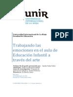 PAÑOS PAÑOS, SANDRA.pdf