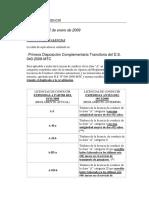 LICENCIAS DE CONDUCIR.docx