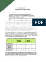 NEW Foundational Paper Universal Guide 01012017 Guía Universal de Papel Fundacional.docx