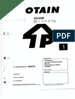 libro potain.pdf