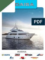 MARINA (1).pdf