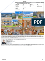 3 Bedroom Oceanfront Condos - Private list for Dr. Bill
