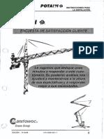MC-85B MONTAJE.pdf