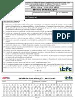 ibfc-2017-agerba-tecnico-em-regulacao-prova.pdf