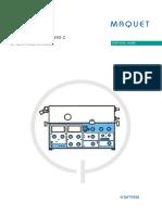 Maquet Servo 900c - User manual.pdf