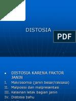 49015906-dISTOSIA