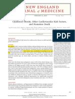 jurnal observasional analitik