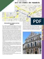 turismo_munich1.pdf