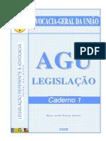 regencia_da_advocacia-geral_da_uniao.pdf