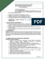 Guia_de_Aprendizaje - BPG. Administracion de Medicamentos