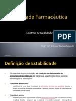 Estabilidade_2018.pdf