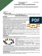 1era Semana Comp . Org 2019.pdf