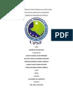 proyecto oleoducto (1).docx