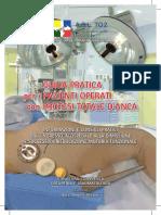 GUIDA ANCA.pdf