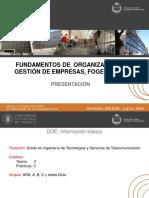 1 - Intr-Presentacion asignatura2018-2019 (1).pptx