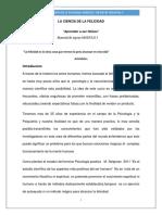 La ciencia de la felicidad  Modulo I material de apoyo.pdf
