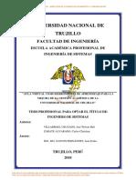 VILLARROEL CRUZADO, José Wilson Helí, ZÁRATE ALVARADO, Carlos Christian.pdf