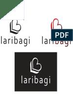 laribagi.pdf