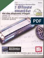 Basic Blues Chromatic & Diatonic Harmonica-BOOK.pdf