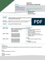 Adc.ps Annexes.maths
