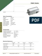 Logitech G25 motor HC685LG-011.pdf
